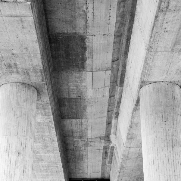 Data en algoritmes bedreigen baksteen en beton